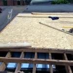 Garage-Roof-11