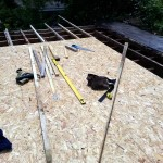 Garage-Roof-12