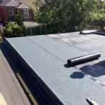 Garage-Roof-14