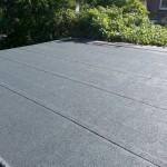 Garage-Roof-15