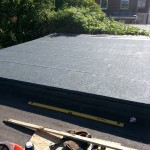 Garage-Roof-16