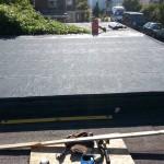 Garage-Roof-17