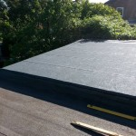 Garage-Roof-18
