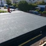 Garage-Roof-19