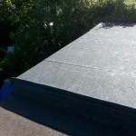 Garage-Roof-20
