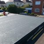 Garage-Roof-21