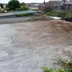 Garage-Roof-4