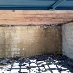 Garage-Roof-7