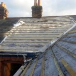 New-Roof-Isle-of-Wight-1