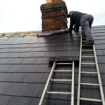 New-Roof-Isle-of-Wight-14