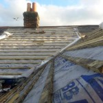 New-Roof-Isle-of-Wight-2