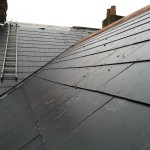 New-Roof-Isle-of-Wight-4