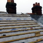 New-Roof-Isle-of-Wight-6