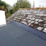 Roofers-Isle-of-Wight-1