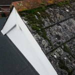 Roofers-Isle-of-Wight-10