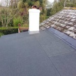 Roofers-Isle-of-Wight-3