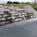Roofers-Isle-of-Wight-7