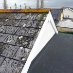 Roofers-Isle-of-Wight-8