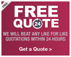 Free No-Obligation Quote