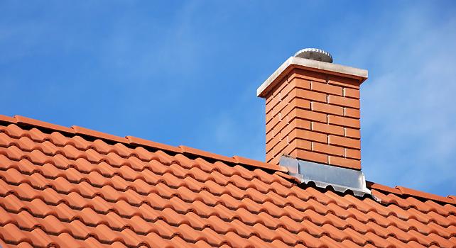 Chimney Renovations & Repairs