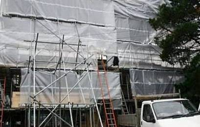 General Building & Maintenance